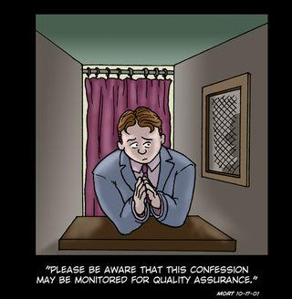 RQ-Confessions