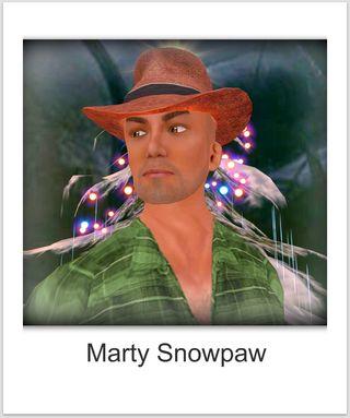 Marty Snowpaw-Portrait1